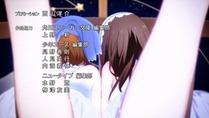 [Commie] Hyouka - 02v2 [82AF6EF7].mkv_snapshot_24.42_[2012.04.29_20.52.34]