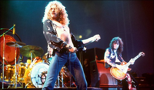 led-zeppelin_372764a
