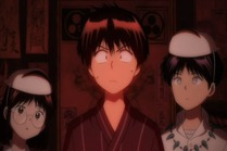 [SubDESU] Nazo no Kanojo X OVA (720x480 x264 AAC) [91326351].mkv_snapshot_15.38_[2012.08.28_20.44.46]