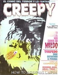 P00058 - Creepy   por dardmaster20