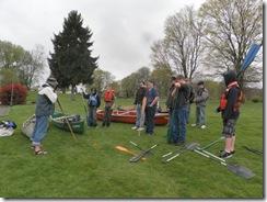 canoeing 02