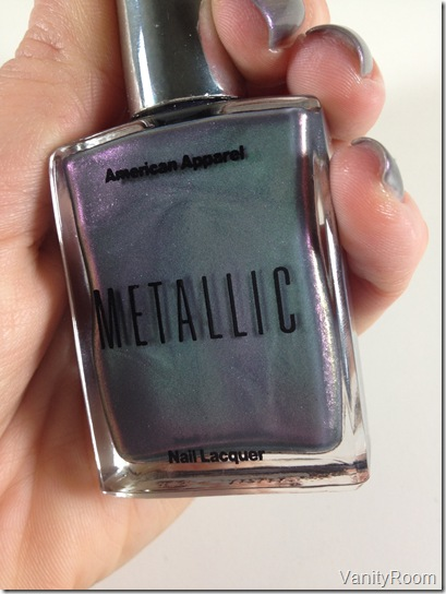 american apparel smoke dazzle (2)