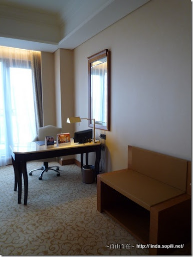 高雄義大世界-皇冠假日飯店8