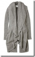 Day Birger et Mikkelson Waterfall Cardigan 30% off