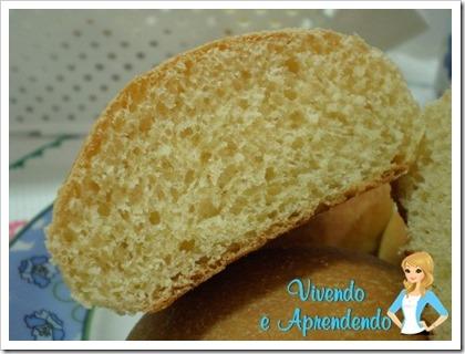 Pão de Milho2
