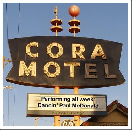 Cora-Motel-2