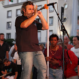 Christophe Cantin