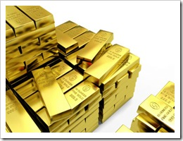 gold-edelmetalle-rohstoffe-commodities