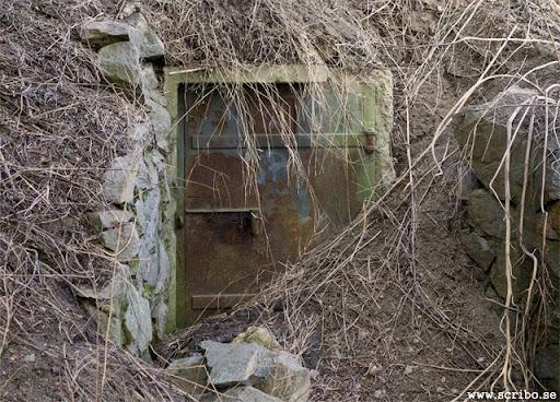 bunker-bolanderna-3.jpg