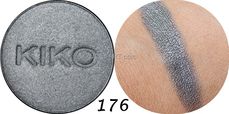 shadow-sombra-176-kiko