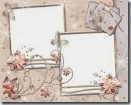 PNG frame (38)