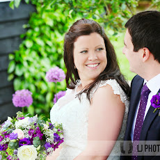 Ufton-Court-Wedding-Photography-LJPhotographics-JKS-(116).jpg