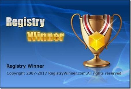 Registry-Winner-6.4.1-Portable