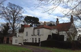 hurworth big house4