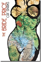 the-bride-price-web
