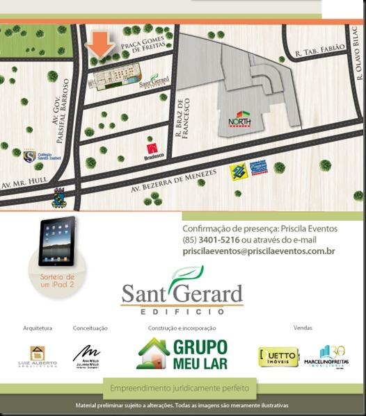 12-05-14-Grupo-Meu-Lar-Sant-Gerard-Convite-e-flyer-Priscila-2