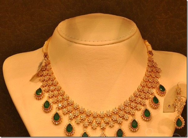 Diamond_Emerald_Necklace