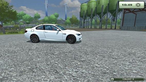 bmw-m3-farming-simulator-2013
