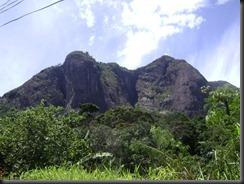 Expedição 13-02-2011 073
