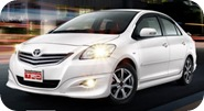 Toyota-Vios-1_5-TRD-Sportivo-main-2