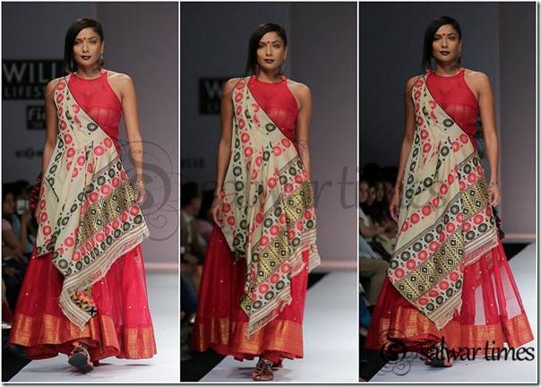 Vaishali S_Fashion_Week_2013 (7)
