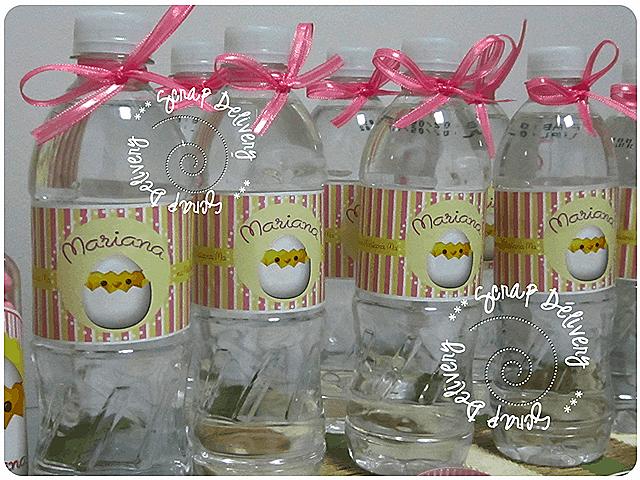 Agua mineral_1024x768