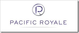 pacific_royale_airways