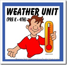 {free} Weather Unit