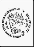 BOZZETTO CARMELA BORELLI JPG-001