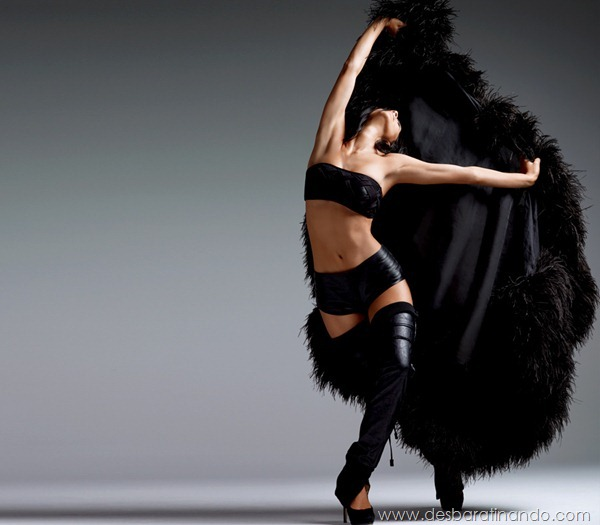nicole-scherzinger-gata-linda-sensual-sexy-sedutora-photoshoot-galeria-desbaratinando-The-Pussycat-Dolls-sexta-proibida (149)