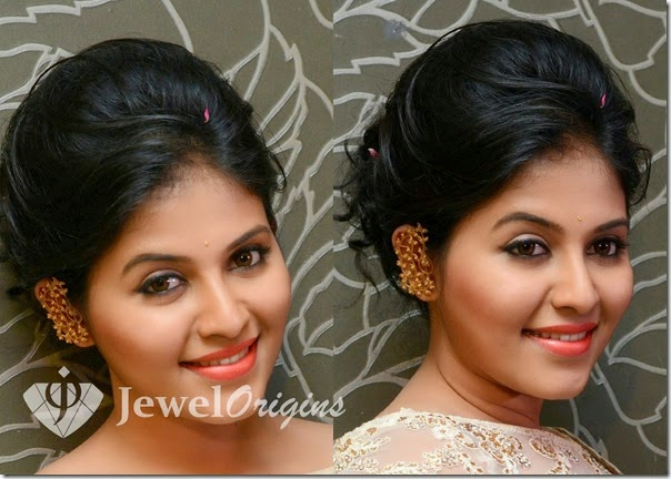 Anjali_Gold_Earrings
