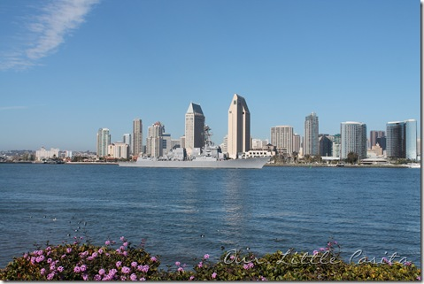 SanDiego2012 148