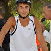III Camp 2014 Bike Trial - Bolotana Nu (6).JPG