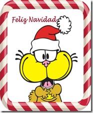 feliz navidad gaturro 34 1