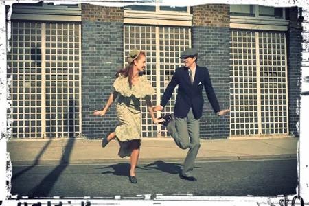 Londra-100-anni-di-stile-in-100-secondi-VIDEO