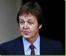 M_Id_298107_Paul_McCartney