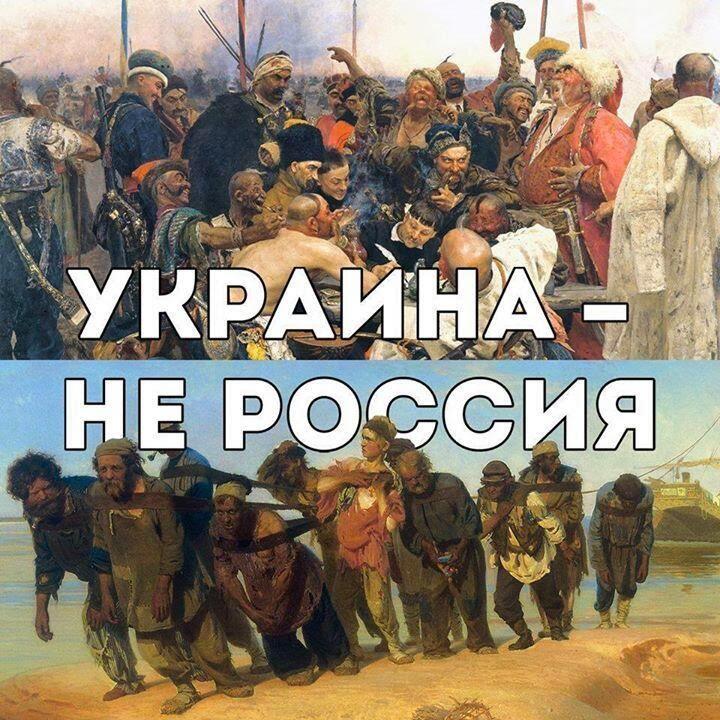 Европарламент обеспокоен ситуацией в Крыму, - Шульц - Цензор.НЕТ 1294