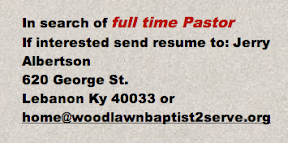 Help wanted at Woodlawn Baptist.png