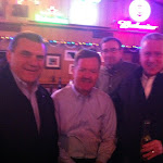Alumni Christmas Gathering 2012_06.JPG