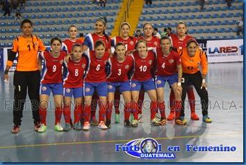 costa rica futsal femenil 2014 (1)