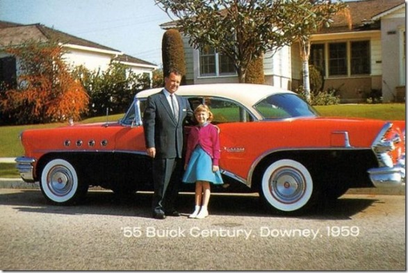 old-cars-50s-28