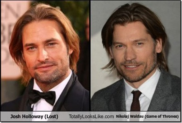 accurate-look-alikes-27