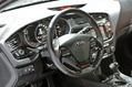 2012-Kia-Ceed-Wagon-5