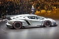 Lamborghini-Veneno-25