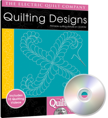 QuiltingDesigns4_thumb2