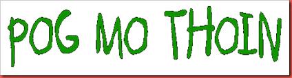 pog-mo-thoin