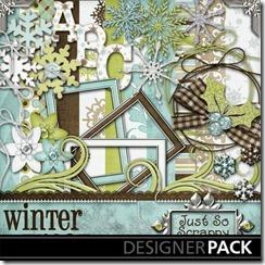 Winer Frost Kit copy