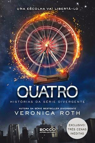 Capa_Quatro[1]