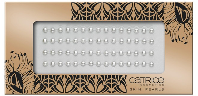 Catr_FeathersPearls_SkinPearls