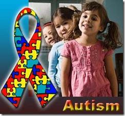 anak_autisme_sekolah_khusus